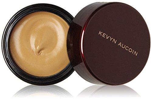 Kevyn Aucoin Beauty The Sensual Skin Enhancer-SX 11 - 0.63 -