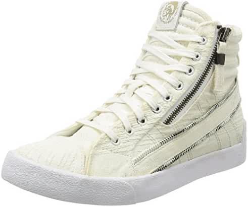 Diesel Men's D-Velows D-String Plus I Fashion Sneaker