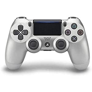 Sony PS4 Oyun Kolu V2 Mavi Gamepad (Oyun Kolu) PS4 Joystick DualShock 4