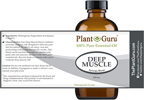 Buy for muscle pain