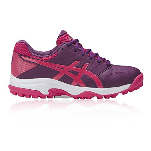lethal Gel Mp Asics Women's Hockey 7 39 Aw17 Scarpe P56HxqHB