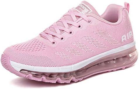 smarten Scarpe da Ginnastica Donna Uomo Sportive Sneakers