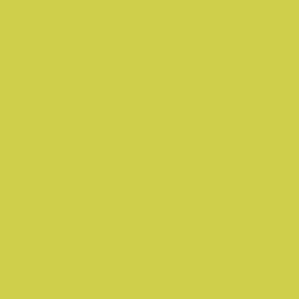 Prestige Paints Exterior Paint and Primer In One, 1-Gallon, Semi-Gloss,  Comparable Match of Benjamin Moore Flower Power by Prestige Paints (Image #2)