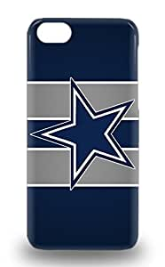 High Quality NFL Dallas Cowboys Skin Case Cover Specially Designed For Iphone 5c ( Custom Picture iPhone 6, iPhone 6 PLUS, iPhone 5, iPhone 5S, iPhone 5C, iPhone 4, iPhone 4S,Galaxy S6,Galaxy S5,Galaxy S4,Galaxy S3,Note 3,iPad Mini-Mini 2,iPad Air )