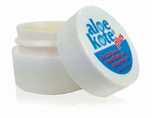 Aloe Kote Lip Balm