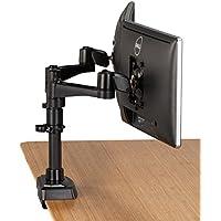 VARIDESK - Monitor Arm - Dual Monitor Arm 180 Degree