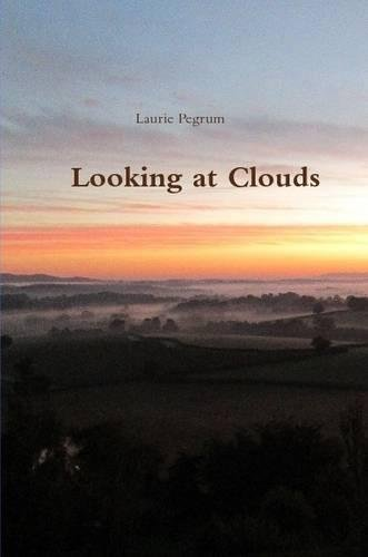Read Online Looking at Clouds ebook