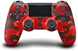 PEOPPARK PS-4 Controller Wireless Bluetooth