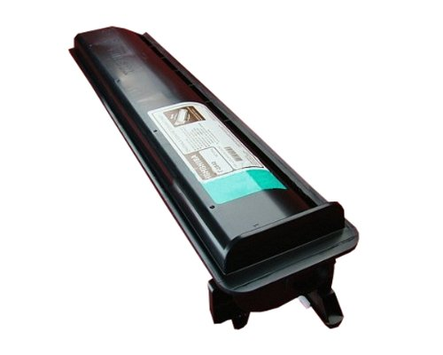 Toshiba Compatible E-Studio 203/283 Copier Toner (23000 Page Yield) (T-2840 ) - Compatible Toshiba Copier Drum