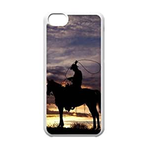 Best Diy Cowboy For SamSung Galaxy S3 Phone Case Cover Hard Shell Case Fashion Style AJ5 5s5 5s05 5s10