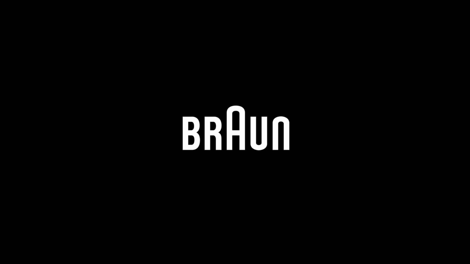 Braun FaceSpa Pro 912 - Sistema 3 en 1 con Depiladora Facial ...