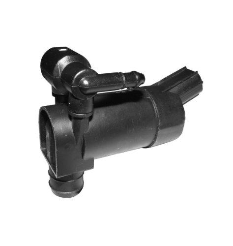 Pearl PEWP48 Electric Washer Pump: