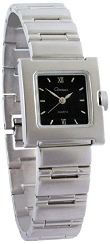 ORPHELIA 132-2132-48- Women's Watch