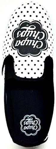 CHUPA CHUPS - Sandalias de vestir de Lona para mujer blanco Bianco 37