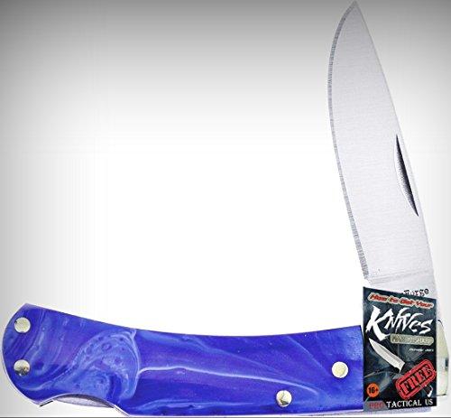grape ape knife - 1