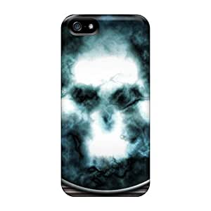 6Plus MgW5088nDtZ Case Cover Skin For Iphone 5/5s (neuroshock)