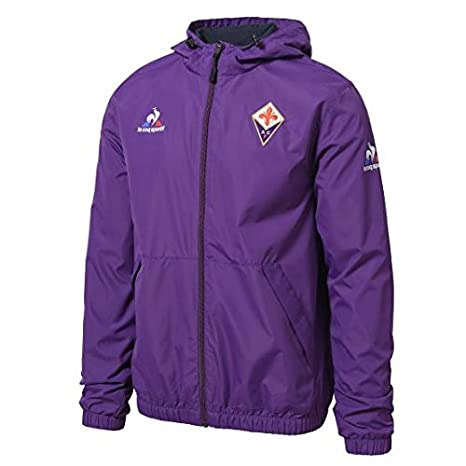 giacca Fiorentina Donna