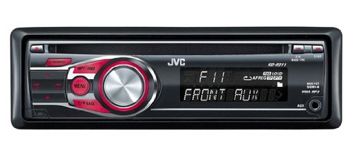 41xJ2zTGa9L jvc kd r311 car stereo cd mp3 wma front aux input amazon co uk jvc kd r320 wiring diagram at edmiracle.co