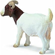 Schleich - Boer She-goat (Nanny)