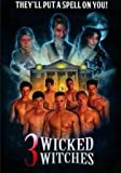 3 Wicked Witches [Import]