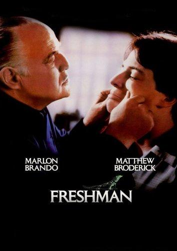 Freshman Film