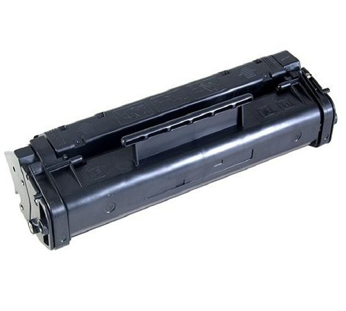 - MPSCAL © HP C3906A Premium Cartridge HP Compatible 3,100, 3,150 Laserjet Remanufactured High Quality Toner Cartridge For use with HP LaserJet 460, 3100xi, 5LFS, 465, 3150, 6L, 660, 3150se, 6Lse, AX, 3150xi, 6Lsf, 3100, 5L, 6Lxi, 3100se, 5L Xtra