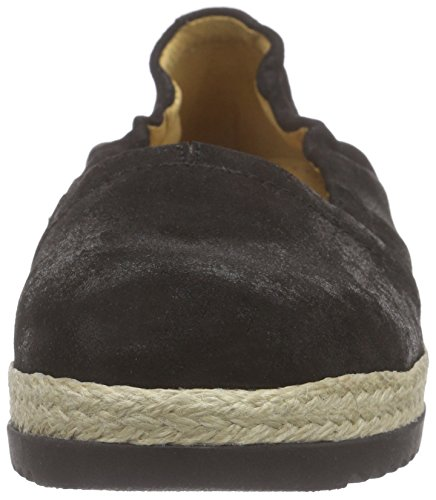 Shoes Femme Gabor Femme Gabor Gabor Shoes Gabor Ballerines Gabor Ballerines Shoes xw0xFAd