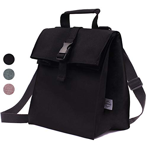 Thermal Insulated Lunch Bag Adjustable product image
