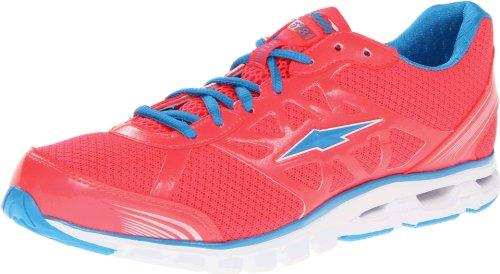 avia-womens-cc-release-tech-running-shoedark-pink-medium-blue5-m-us