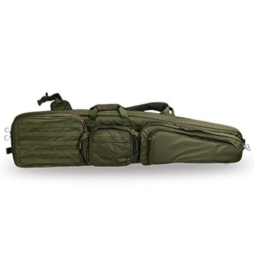 Eberlestock Sniper Sled Drag Bag 52'' by Eberlestock