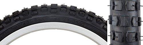 16 bike tire - 8