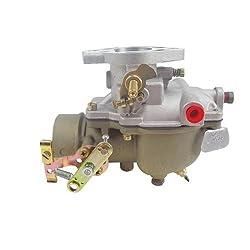 Carburetor Universal 14996 John Deere 2020 430 251