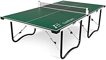 EastPoint Sports Tournament-Size 15mm Table Tennis Table