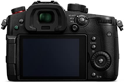 Camera Bundles DC-GH5S product image 2