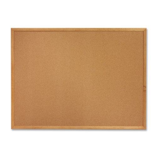 Cork Board frame bulletin board
