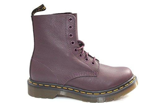 Dr Martens Pascal - bottines femmes - violet