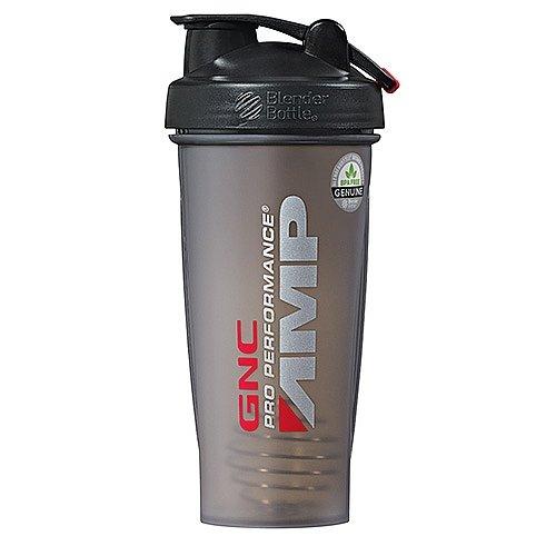 gnc-pro-performance-amp-blender-bottle