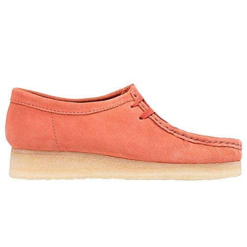 wallabee shoes women - 5