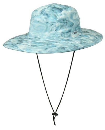 Aqua Design Skyward Camouflage Protection