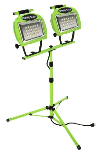 woods-l1322-eco-zone-48-led-twin-head-high-intensity-indoor-outdoor-work-light-with-telescoping-trip