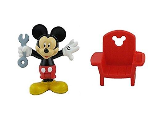 fisher price fun chair - 8