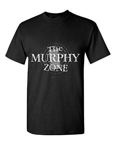 the-murphy-zone-funny-college-humor-halloween-adult-shirt-m-black