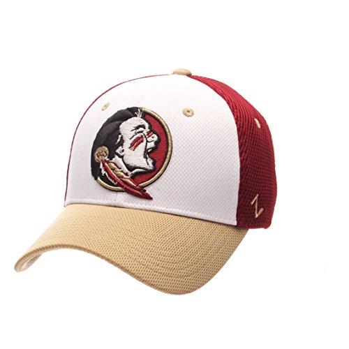 Florida State Seminoles Cap - 2