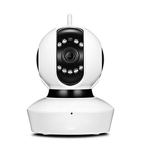 MixMart Wireless Camera Indoor Security product image