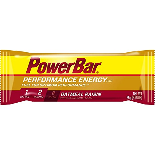 powerbar-powerbar-chocolate-229-ounce-pack-of-12