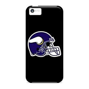 Slim New Design Hard Case For Iphone 5c Case Cover - CFK2511vKMt