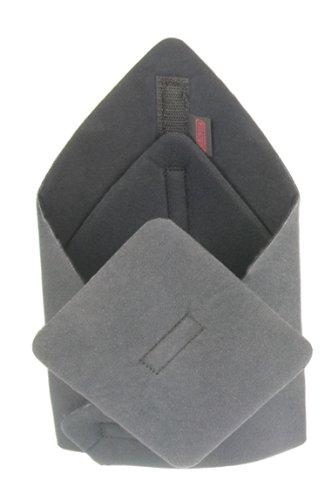 UPC 711554681156, OP/TECH USA 6811352 Soft Wraps - 15-Inch (Steel)