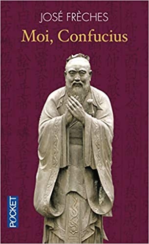 Livre - Confucius . 41xJD2lPbqL._SX303_BO1,204,203,200_