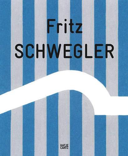 Fritz Schwegler (German Edition): Die ()