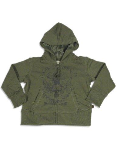 alpha-industries-little-boys-long-sleeve-zip-hoodie-sweatshirt-jacket